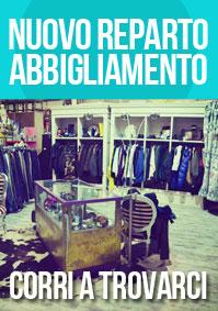 ABBIGLIAMENTO_NOV13