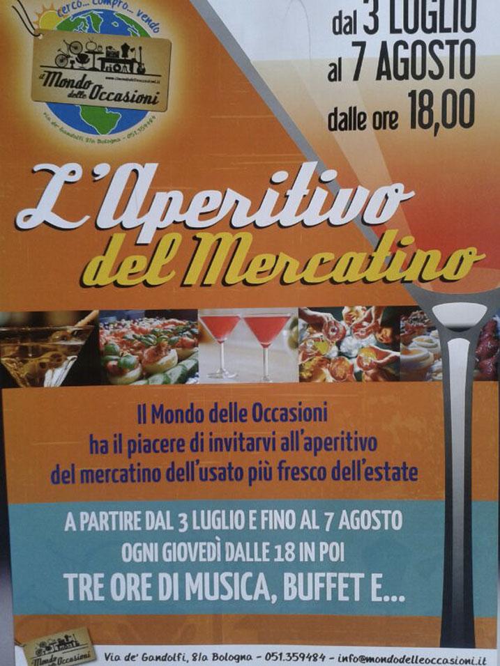 L-APERITIVO-DEL-MERCATINO
