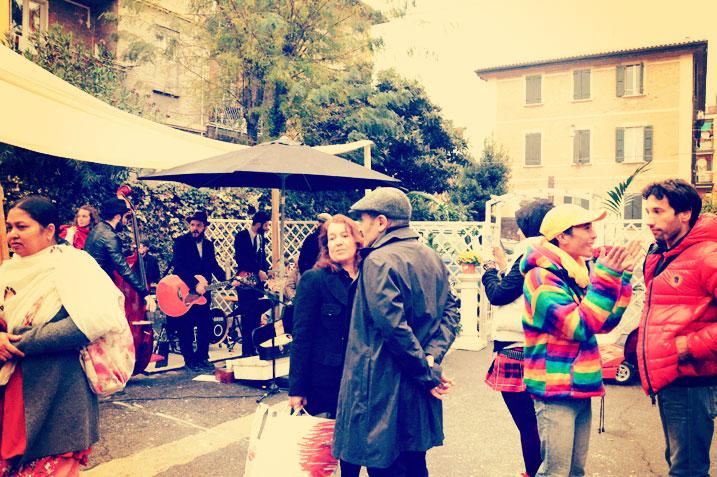 NOVEMBER FEST 2013_08